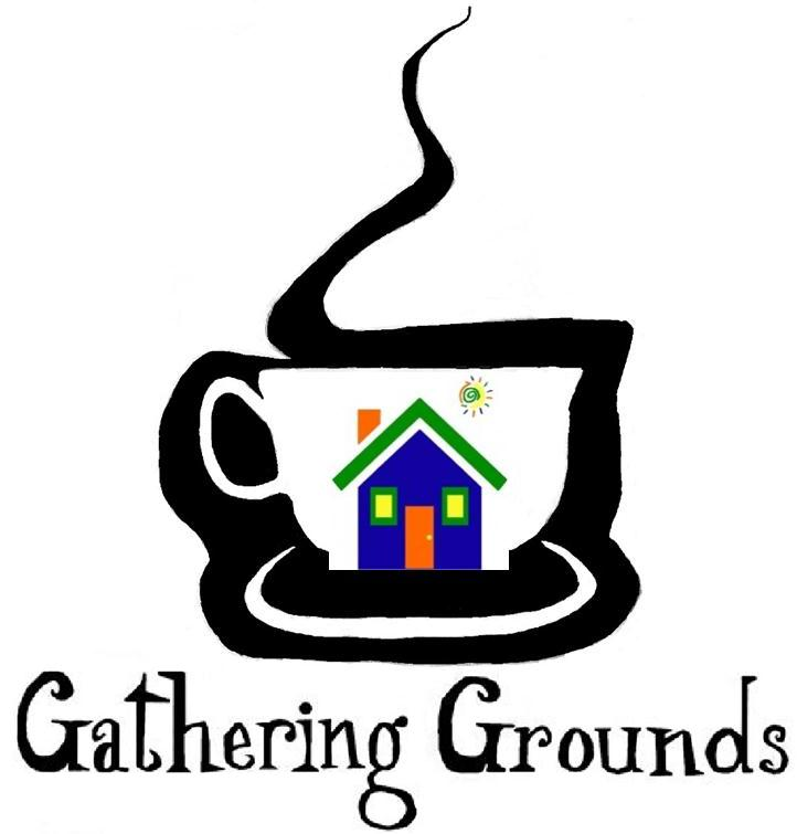 Gathering Grounds Cafe - MyHouse Mat-Su Homeless Youth Center