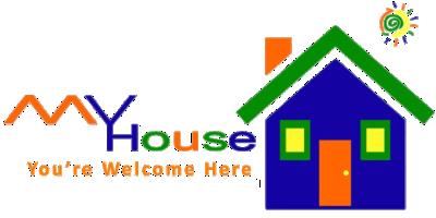 Myhousesplash
